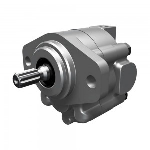ALUMINUM-PUMPS-H-SERIES