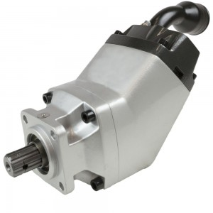 AXIAL-PISTON-FIXED-PUMPS-SERIES-F2