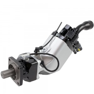 AXIAL-PISTON-FIXED-PUMPS-SERIES-F3