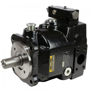 AXIAL-PISTON-VARIABLE-PUMPS-SERIES-PVPLUS