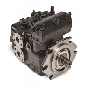 C-SERIES-VARIABLE-DISPLACEMENT-AXIAL-PISTON-PUMP-FOR-CLOSED-CIRCUIT-APPLICATIONS