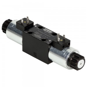 DIRECT-OPERATED-PROPORTIONAL-DIRECTIONAL-CONTROL-VALVE---SERIES-D1FB--D3FB