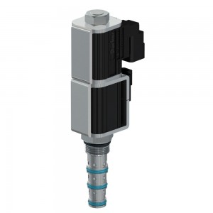 DIRECTIONAL-CONTROL-PROPORTIONAL-VALVES
