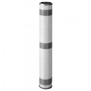 FOH SERIES HIGH CAPACITY FILTER CARTRIDGES
