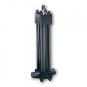 HEAVY-DUTY-PNEUMATIC-CYLINDERS---SERIES-2A