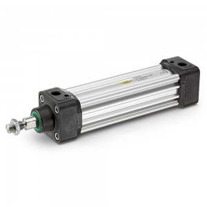 ISO-PNEUMATIC-CYLINDERS,-STANDARD-PROFILE-DESIGN---P1D-S-SERIES--PARKER-PNEUMATIC---EUROPE