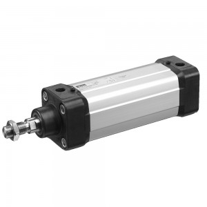 ISO-PNEUMATIC-CYLINDERS,-ULTRA-CLEAN-SMOOTH-PROFILE-DESIGN---P1D-C-SERIES--PARKER-PNEUMATIC---EUROPE