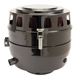 MARINE CARTRIDGE ENGINE AIR FILTERS