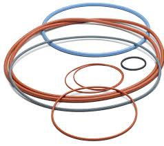 O-RINGS-SEALS-AND-RETAINING-RINGS-FOR-INDUSTRIAL-FITTINGS