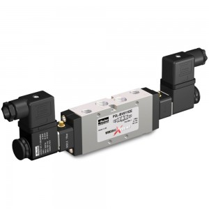 PNEUMATIC-SOLENOID-VALVE-FOR-EXTREME-ENVIRONMENTS---VIKING-XTREME-SERIES