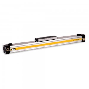 RODLESS-PNEUMATIC-CYLINDERS-STANDARD-ORIGA-OSP-P-SERIES-PARKER-PNEUMATIC-EUROPE